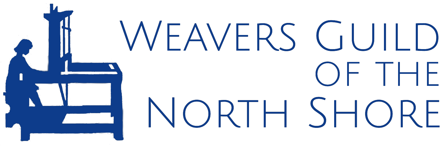Weavers Guild of the North Shore